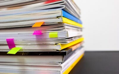 Verband prämiert fünf Studienabschlussarbeiten
