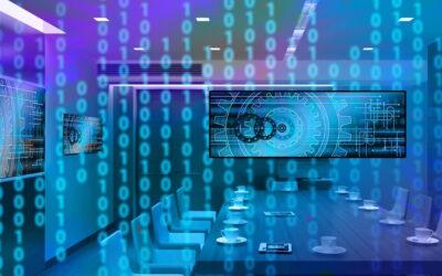 Digitalisierung in Europa