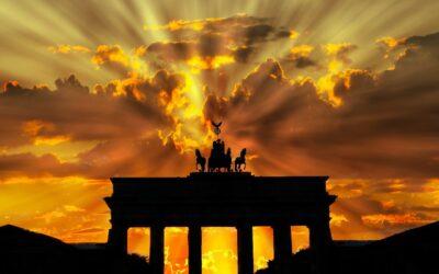 Berlin: Entsorgung gesichert bis 2024