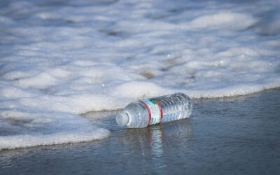 JPI-Oceans funds six microplastic research projects