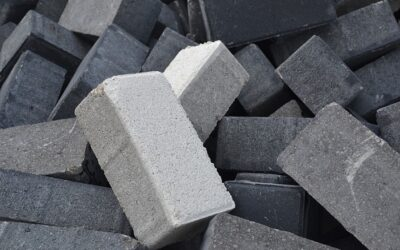 A more sustainable way to make cement