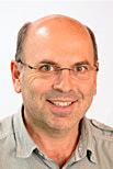 Manfred Brugger