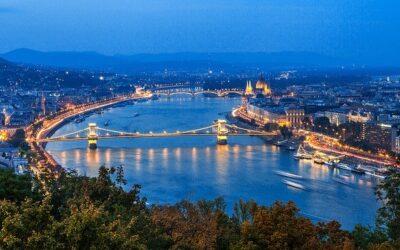 Donauausbau kann kommen