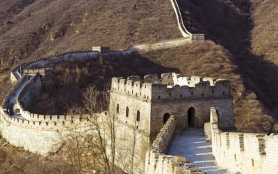 GWP China explores sustainable urban water management