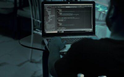 Hacker erpressen Technische Werke Ludwigshafen