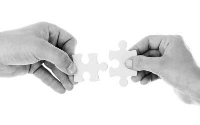 DPP und DECHEMA arbeiten künftig zusammen