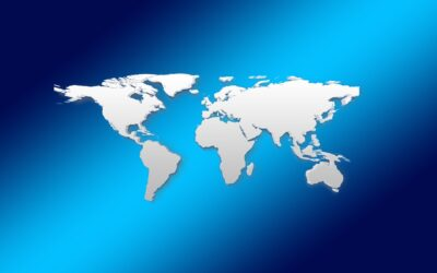 Transatlantische Kooperation zwischen Verbänden in der Wasserwirtschaft
