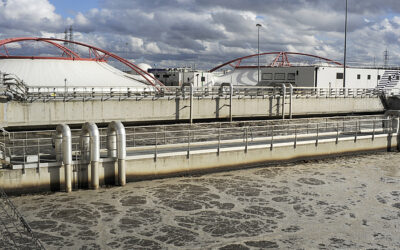 Urban Wastewater Treatment Directive: EU Commission calls for comments