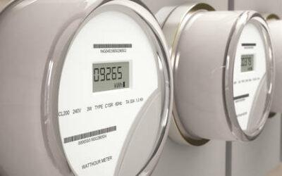 BDEW zum Gesetz zur Digitalisierung der Energiewende: Bestehende Praxis bei Datenaggregation beibehalten