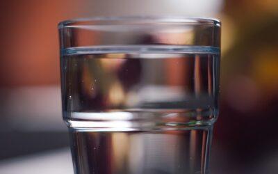 """figawa gestaltet """"Treffpunkt Trinkwasser"""" zur SHK ESSEN 2020"""
