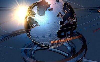 """""""Digitale Lösungen für die Wasserversorgung von Morgen"""": Programm nun verfügbar"""