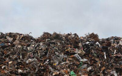 PREVENT Waste Alliance gegründet