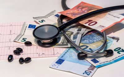 PFAS may cost Europe billions of euros