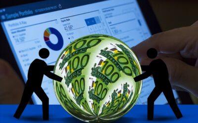 Entsorger investieren 30 Prozent mehr