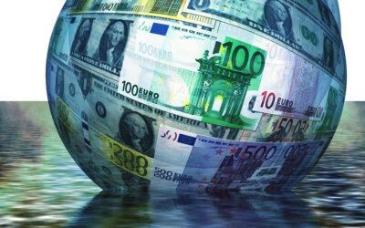 Wasserversorger investierten 2,7 Mrd. Euro