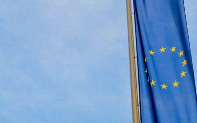 BV-HTC bemängelt das neue Kreislaufwirtschaftspaket der EU-Kommission