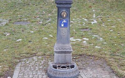 EU-Trinkwasserrichtlinie: Bundesrat und BDEW fordern Nachbesserungen