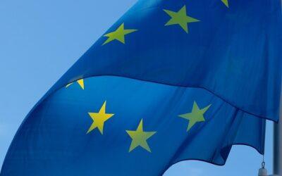 Umweltverbände fordern EU-Verfahren