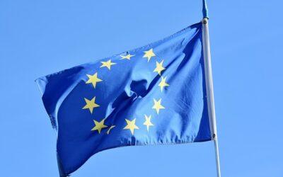 Deutschland drohen Milliarden-Strafzahlungen an die EU