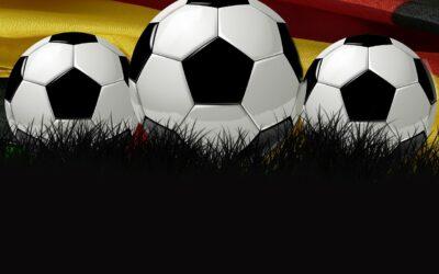 Fußball-EM: Spieler und Spüler unter Druck