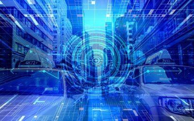 Anlagenbau: Webinar über automatisierte Prozessdokumentation