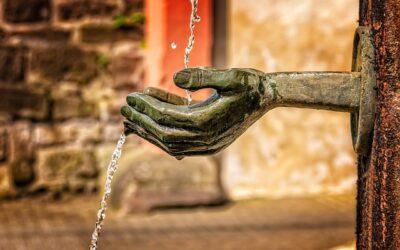 10. Seminar Wasserversorgung – Vortragsveranstaltung mit Fachausstellung