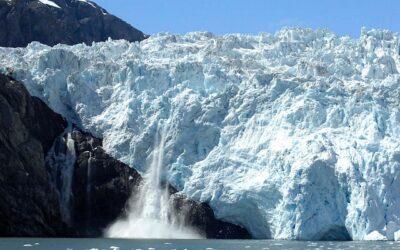 Klimaschutz: Scharfe Kritik an Klimapaket