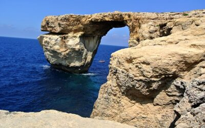 Malta Water Projects: two more milestones achieved
