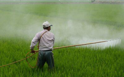 Glyphosat: Anhörung verstärkt Zweifel