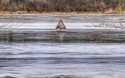 Hochwasser: Anpassung dringend nötig
