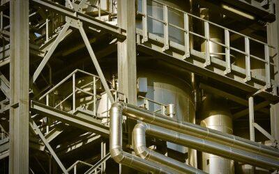DWA-Industrietage Wassertechnik