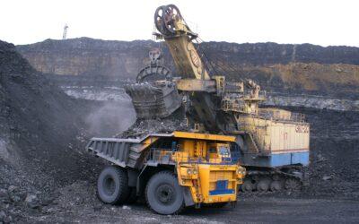 Visionen für einen nachhaltigen Bergbau veröffentlicht