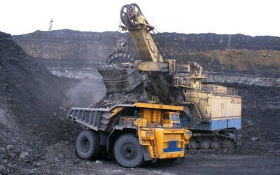Visions for sustainable mining published