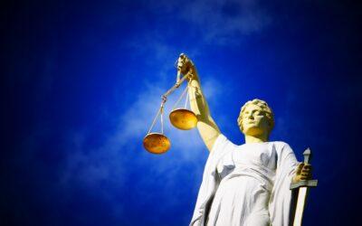 Ökologische Gewässerunterhaltung: rechtliche Aspekte