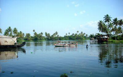 Wittener Forscher helfen bei nachhaltiger Wasserversorgung in Südindien