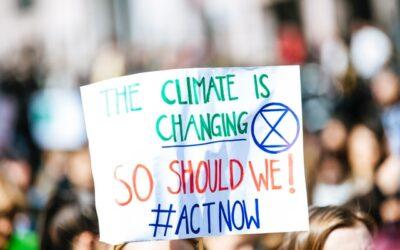 ReglKlim: Für mehr Klimahandeln
