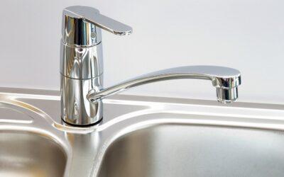ECHA erstellt Positivliste für Stoffe im Kontakt mit Trinkwasser