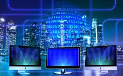Branchenstandard IT-Sicherheit anerkannt