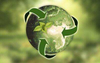 6. Umwelttechnikpreis ausgeschrieben