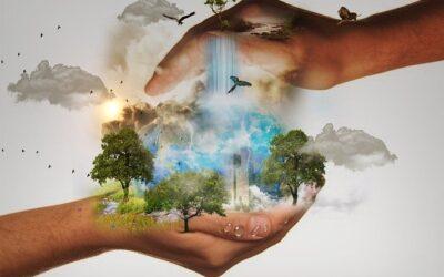 Ideenwettbewerb fördert den Klimaschutz in Europa