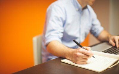 Call for Papers: Schreiben Sie uns Ihren Fachbeitrag!