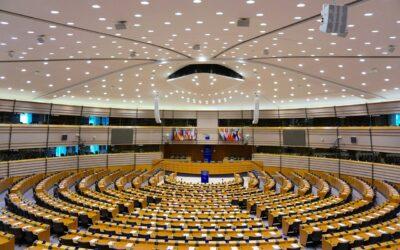 Forderungen der öffentlichen Wasserwirtschaft an die europäische Politik