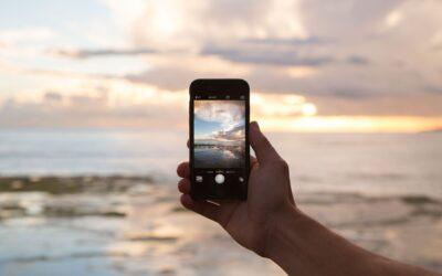 Wasser digital erleben