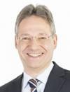 Ulrich Peterwitz