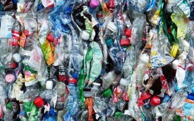 """Mikroplastik: Projekt will auf """"stille Gefahr"""" aufmerksam machen"""
