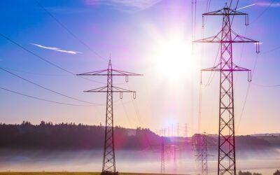 Kläranlagen als Baustein der Energiewende