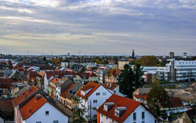 PFC-Experten trafen sich in Rastatt