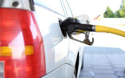 Kraftstoff aus Abwasser und erneuerbaren Energien