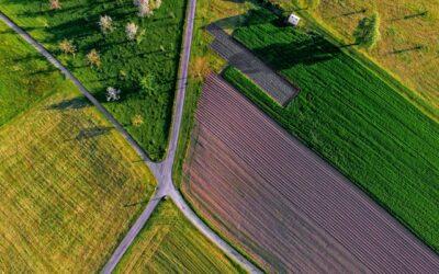 KI: Nitrat-Monitoring schützt Grundwasser