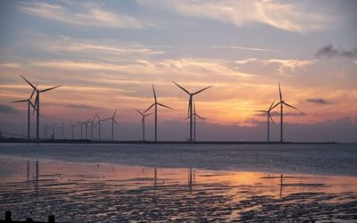 Models help achieving climate goal